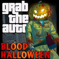 Bloody Halloween Game APK Simgesi