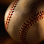 Hide My Calls/Text- Baseball 2.8.02 APK