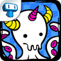 Octopus Evolution - Clicker 1.2.2