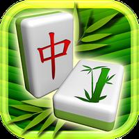 Mahjong Sonsuz Simgesi