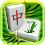 Mahjong Sonsuz 1.1.5