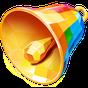 Tonos Audiko para Android PRO 2.25.41