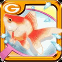Ícone do apk Mania Colher Gold Fish