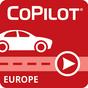 CoPilot Avrupa & Türkiye GPS 10.9.0.724