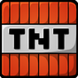 Too much TNT mod mcpe 1.8