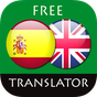 Spanish - English Translator 4.6.5