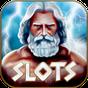 Slot Machine: Zeus 2.6