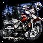 Trial Xtreme 3D 1.0 APK