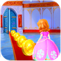 Enchanted First Little Sofia Princess Game 1.0