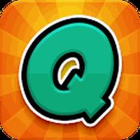 Apk QuizCross