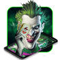 Psycho Joker Cool Theme 1.1.4