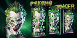 imagen psycho joker cool theme 4gal min
