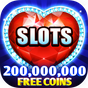 Free Slots: Hot Vegas Slot Machines 1.0