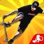 Mike V: Skateboard Party 1.32