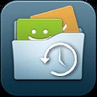 Ícone do apk SMS Backup & Restore (Kitkat)