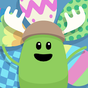 Dumb Ways to Die Original v2.9.1
