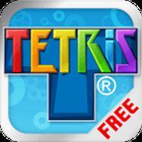 Ícone do apk TETRIS® free