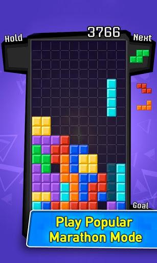 tetris gratuito da