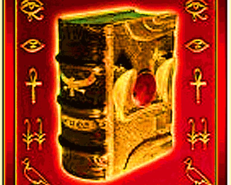 Book Of Ra Apk Chomikuj