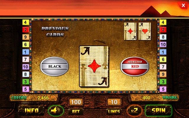 Book Of Ra 3 Android Download