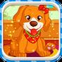 Dogs & Puppies Grooming Salon 2.0.3 APK
