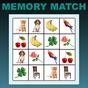 Memory Match 2.4.5