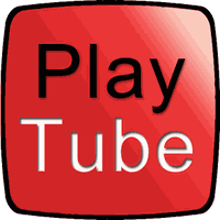 Icoană apk Playlist Viewer for YouTube