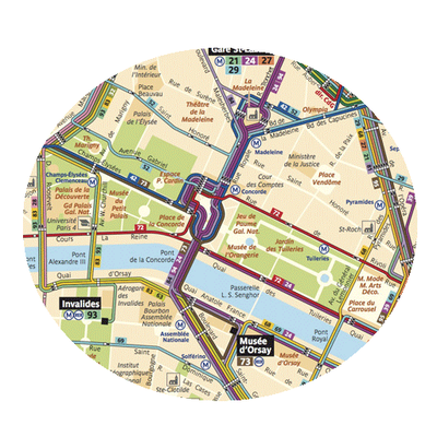 Paris Metro Map Download.Download Paris Metro Bus Train Paris Metro Map Free Apk Android
