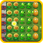 Guide Plants vs Zombies 2.0