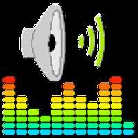 Sound Analyser PRO APK Icon