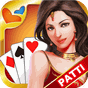 Teen Patti - Bollywood 3 Patti 1.4.6.5