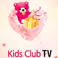 Ícone do apk Kids Club TV