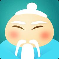 Learn Chinese - HelloChinese Simgesi