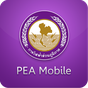PEA Smart Plus 1.0.7