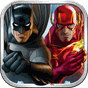 Batman & The Flash: Hero Run v2.3 APK