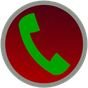Call Recorder 11.0