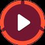 Free Music MP3 Player 1.4 APK