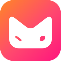 video chat app download