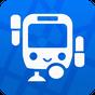 駅すぱあと【無料】乗換案内 - 経路検索・バス時刻表もわかる 3.7.2