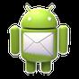 Как запланировать отправку СМС на нужное время