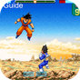 Guide For Dragon Ball Z Supersonic Warriors 4.1.2.dbz APK
