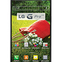 Imagen de LG G Pro Lite