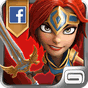 Kingdoms & Lords para Facebook 1.0.0 APK