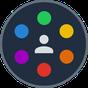 İletişim Widget 3.5.5