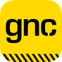 GNÇ 1.2.3
