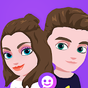 Boomoji -3D AR Avatar&Emoji 1.0.2