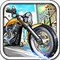 Imprudente Moto- Reckless Moto  APK