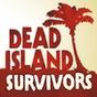 Dead Island: Survivors 1.0 APK