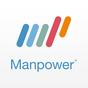 Mon Manpower 2.6