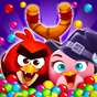 Angry Birds POP Bubble Shooter 3.22.2